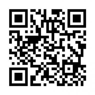 SEO BP - Plzeň SEO Plzeň: Alfa – Omega servis: tel: +420 777 857 022 – Internetový marketing Plzeň – WEB FOTO MEDIA SEO VIDEO – Torba webových stránek na platformě wordpress včetně SEO, správa webových stránek. SEO služby v Plzni. VideoProdukce Plzeň. Promo Video studio. Videoproducent. Video marketing. Ozvučení akcí, ozvučení párty. Zviditelnění a propagace akcí a událostí. Pronájem vlastních výrobních prostorů a dílen. Katalog firem. Správa webových portálů.