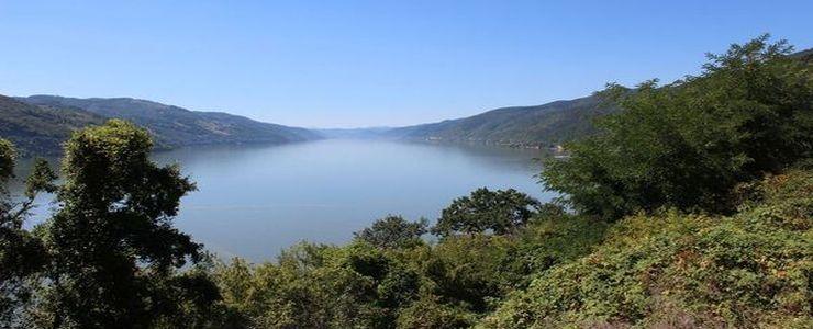 Marketing Info doporučuje Zájezd do Delty a Banátu se zastávkou v Karpatech