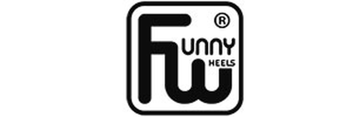 Funny-Wheels