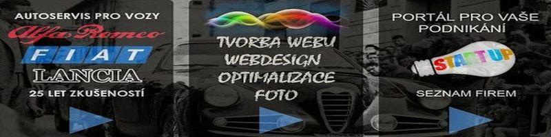 ALFA-–-OMEGA-SERVIS-SPOL.-WEB-–-FOTO-–-MEDIA-–-SEO-–-VIDEO-–-MARKETING