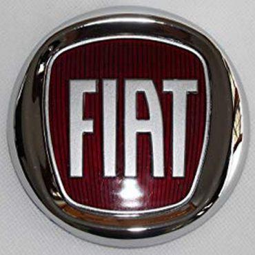 Fiat servis