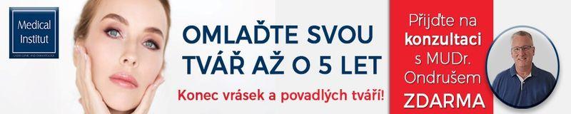 Klinika-estetické-mediciny-plastické-chirurgie-a-laserové-centrum