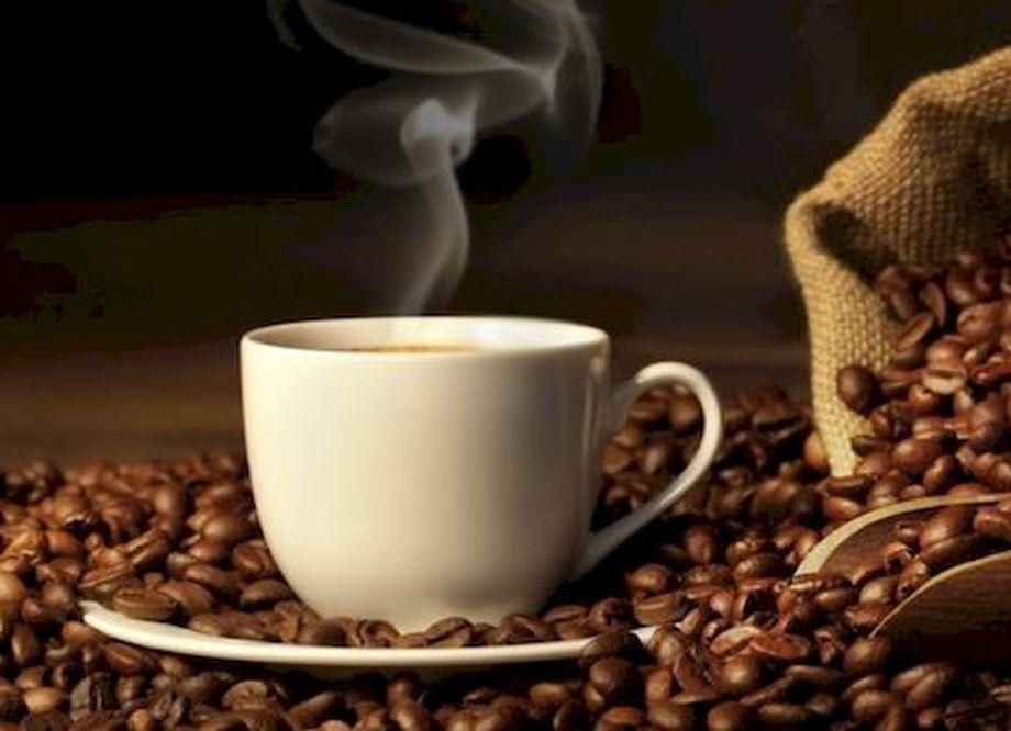 Prodej kávy - E-shop se zrnkovou kávou a čajem - Prodej kávy - Káva - vánoční dárek