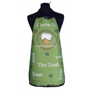 FORINTERIERY - e-shop - prodej kuchyňského textilu