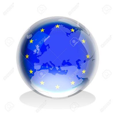 GO! EUROPE - Expresní přeprava po Evropě