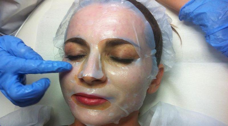 Kosmetické procedury pro vaši krásu - Marketing-Info Plzeň doporučuje Medical Institut