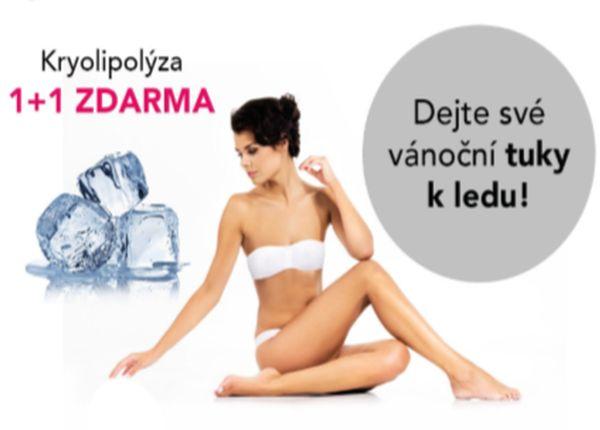 Medical Institut Plzeň přináší několik řešení, jak s nimi efektivně skoncovat s nadváhou - efektivní hubnutí