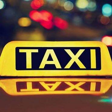 TTT TAXI Plzeň TIK - TAK - TAXI v Plzni taxislužba