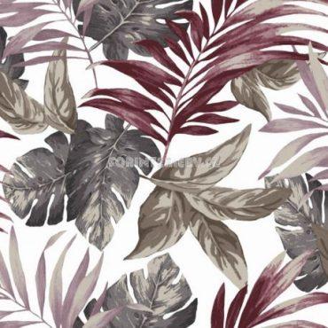 Dekorační látky FORINTERIERY - E-shop s hotelovým textilem