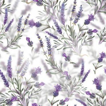 Dekorační látky nejen na závěsyFORINTERIERY - E-shop s hotelovým textilem