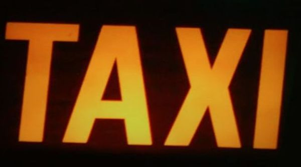 HOP Taxislužba v Plzni