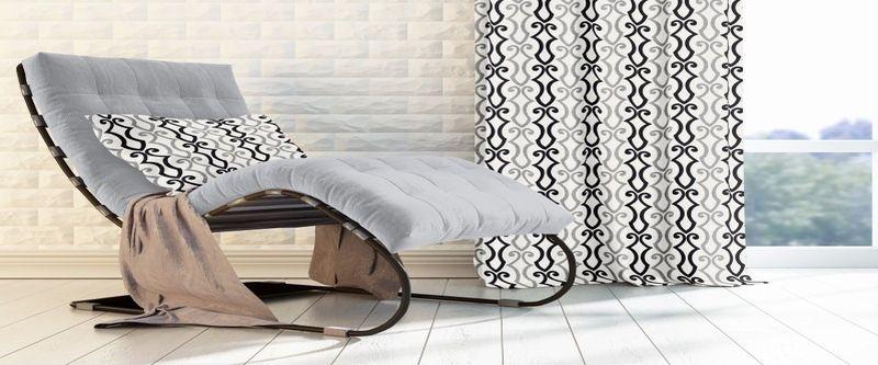 Prodej dekoračních látek - Forinteriery.cz - E-shop s bytovým textilem