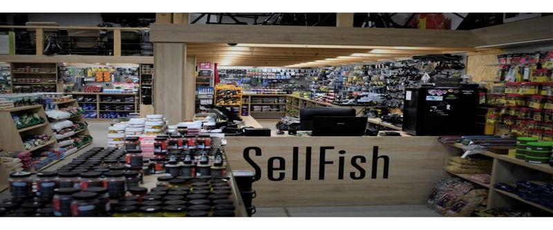 Rybářské potřeby - Marketing Info Plzeň doporučuje e-shop pro rybáře