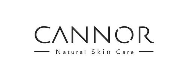 Léčivá přírodní kosmetika CANNOR - konopná kosmetika - CBD