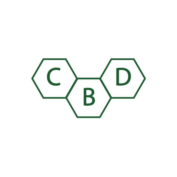 cannor.cz-konopná-kosmetika-s-cbd-přírodní-kosmetika