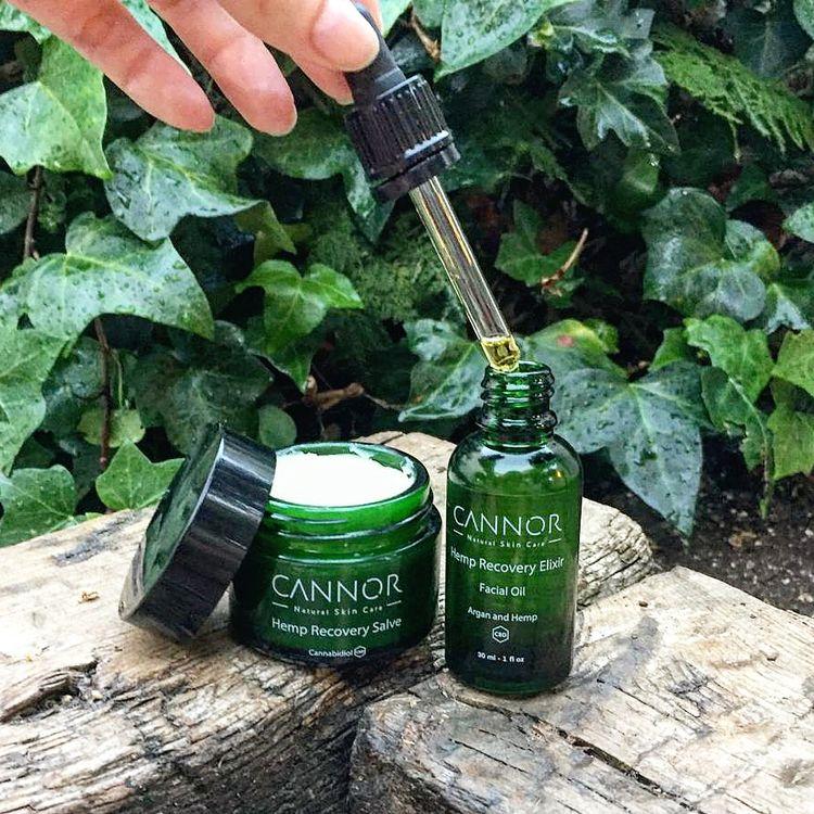 kosmetika-cannor-přírodní-konopná-kosmetika-léčivá-kosmetika-s-CBD-elixír