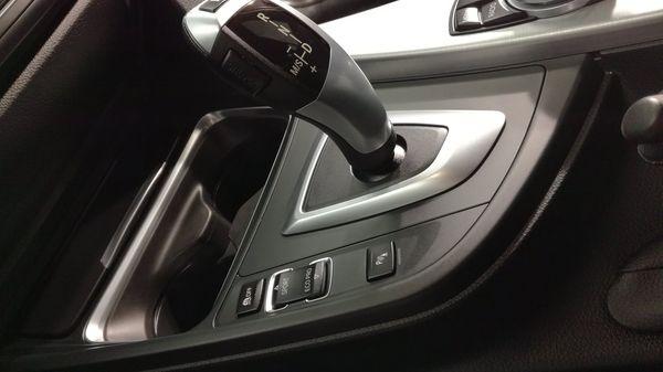 Čištění-interiérů-automobilů-AUTO-KRAUS-GARAGE-profesionální-deteiling