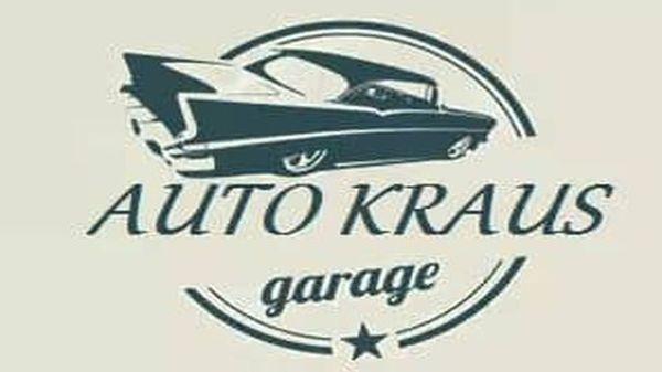 AUTO KRAUS GARADE DETAILING