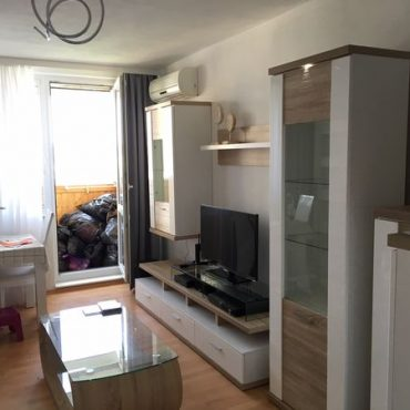 Rekonštrukcia bytov - Šikovný manžel