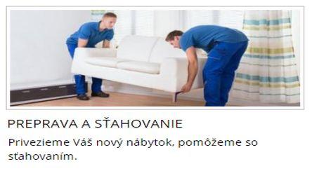 Šikovný manžel Košice - REKONSTRUKCIA bytov Košice