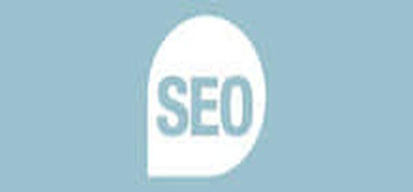 SEO - optimalizace webových stránek pro internetové vyhledávače