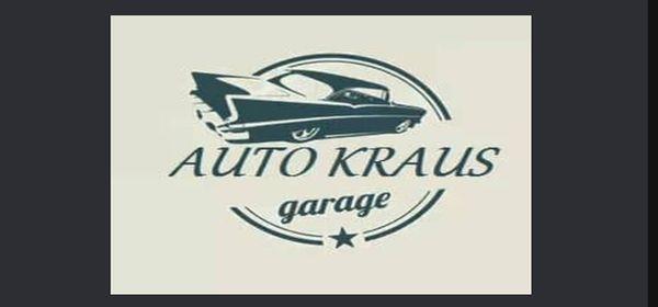 SEO pro Auto Kraus Detailing.