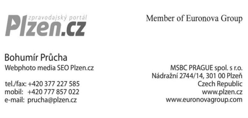 SEO specialisté Plzeň
