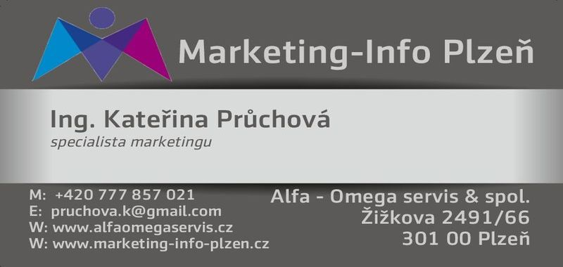 SEO specialista v Plzni
