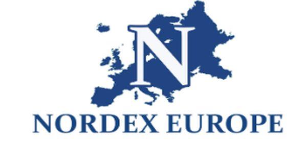 Tvorba webových stránek - SEO pro NORDEX EUROPE.