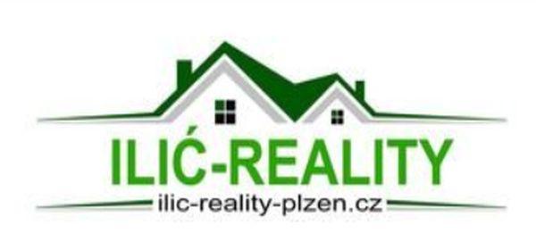 Tvorba webových stránek - SEO pro Realitní kancelář – Ilić reality.
