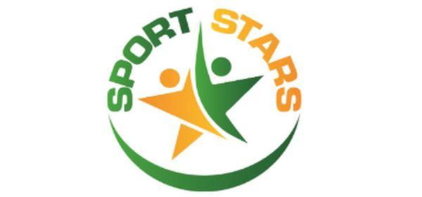 Tvorba webových stránek - SEO pro Spolek-Sport-Stars-z.s.