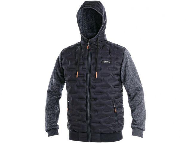 Ferrum - Market - on-line prodej pracovních ochranných oděvů