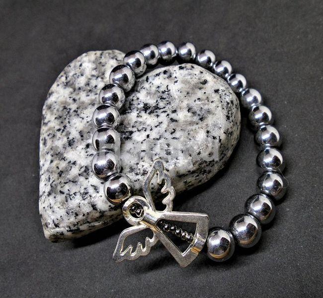HAROKA - Eshop s náramky z minerálů