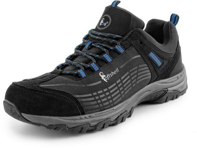 Prodej pracovní ochranné obuvi Ferrum - Market on - line