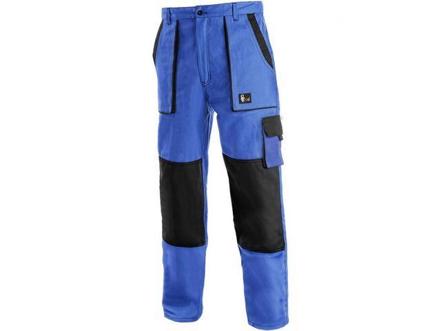 Prodej pracovních ochranných oděvů on - line Ferrum - Market