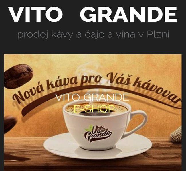 Prodej-zrnkové-kávy-E-SHOP-SE-ZRNKOVOU-KÁVOU-A-ČAJEM