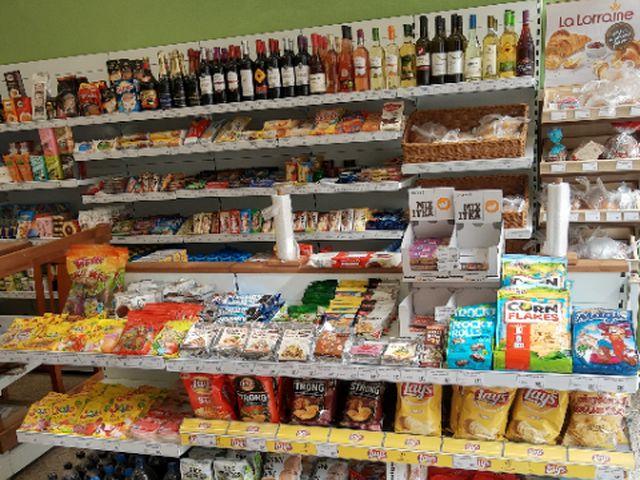 Potraviny-Zbrojnická-společně-porazíme-koronavirus-COVID-19