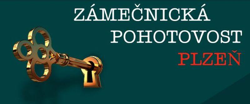 Zámečnická-pohotovost-Plzeň - SPOLU TO DÁME!!