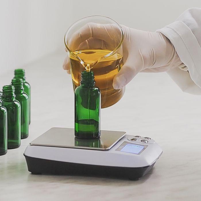 cannor.cz , přírodní konopná kosmetika, léčivá kosmetika s CBD, konopná mast-'