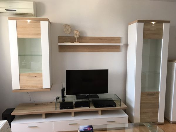 Rekonštrukcia bytov Košice