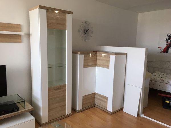 Šikovný manžel Košice - Rekonštrukcia bytov