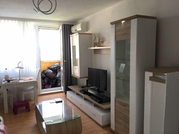 Rekonštrukcie bytov - Šikovný manžel