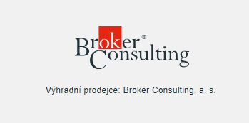 Boker Consulting