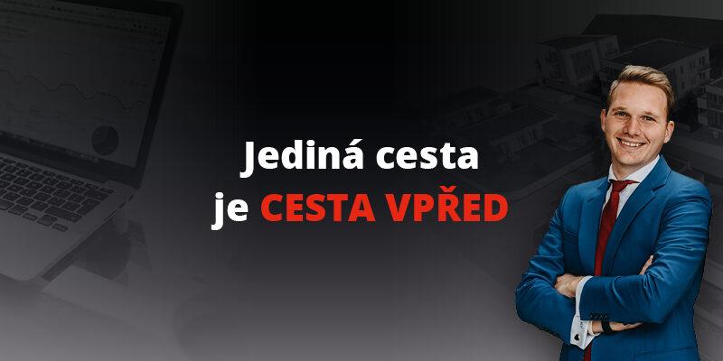 Martin-Nesnidal_Web-Finance-a-reality_Jediná cesta je cesta vpřed