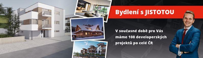 Martin Nesnidal_Web Finance a reality_banner Bydlení s jistotou_str