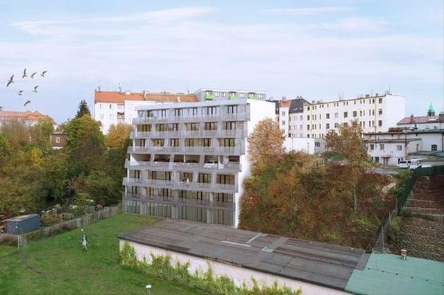 PRODEJ Bytů U Ježíška Plzeň