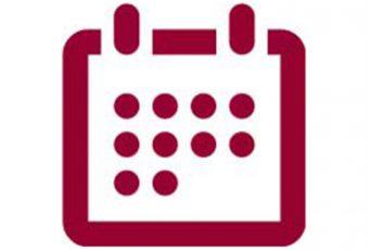 GO! Víkend – Doručení a vyzvednutí zásilky o víkendu a svátcích