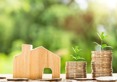 Hypotéky a pojištění nemovitosti - Reality Kopta