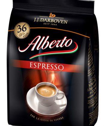 Kávové kapsle - Vito Grande
