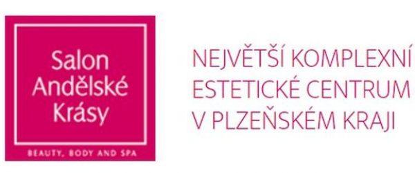 Salon Andělské Krásy Plzeň - Black Friday